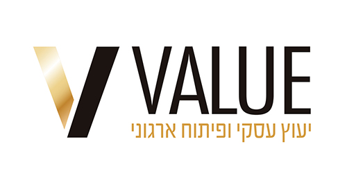 partners-value